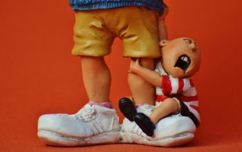 baby-sitter-1249395_1920