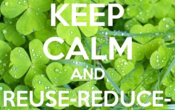 5956111_keep_calm_and_reuse_reduce__recycle