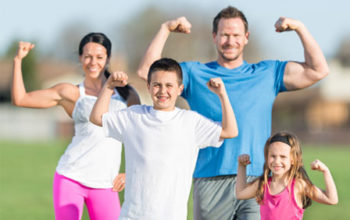 Family-exercising-2_m6hqoi
