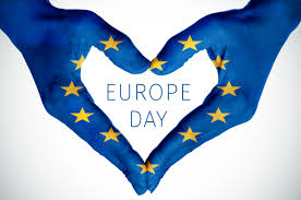 dan evrope