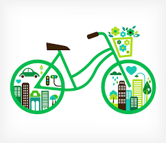 trajnostna mobilnost